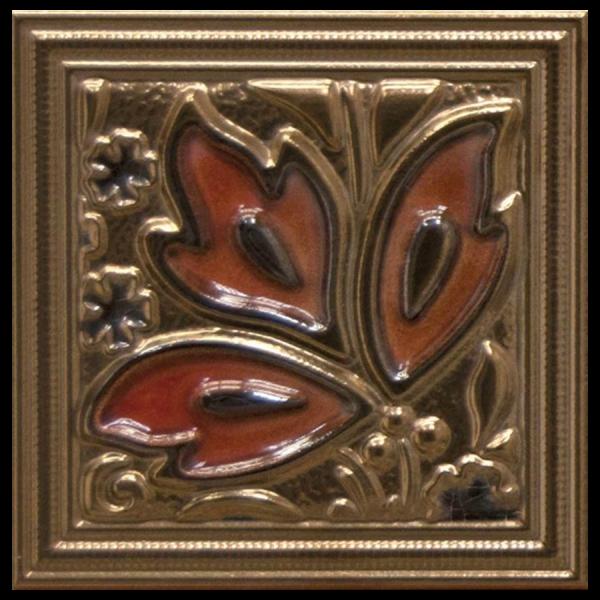 301741_01_royal-dekorcsempe-taco-lula-bronze-.png