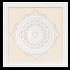 301751_01_royal-dekorcsempe-taco-babel-ivory-.png