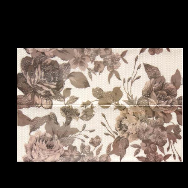 301761_01_royal-dekorcsempe-irina-moka-.png