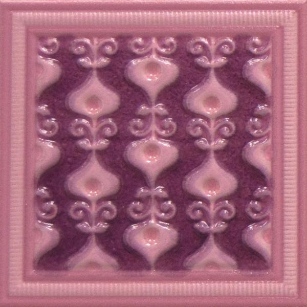 301765_01_royal-dekorcsempe-taco-lula-pink-.png