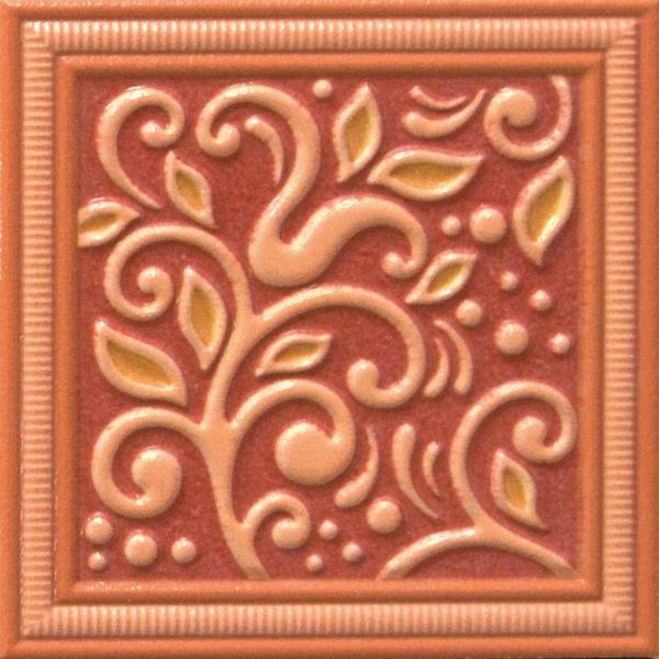 301766_01_royal-dekorcsempe-taco-lula-red-.png