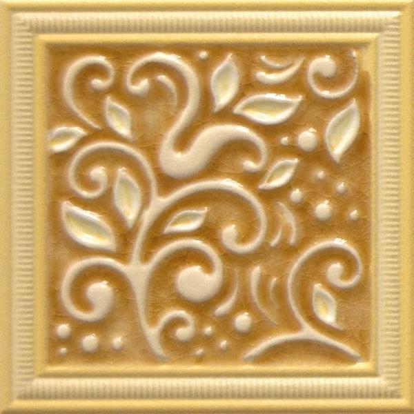 301768_01_royal-dekorcsempe-taco-lula-yellow-.png