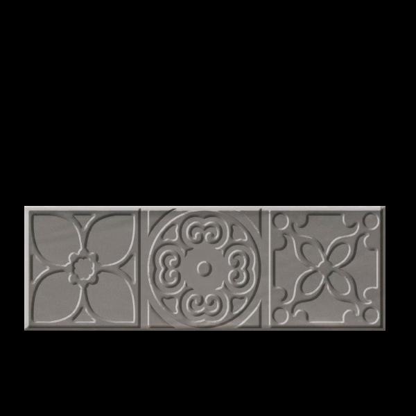 301770_01_bulevar-dekorcsempe-altair-gray.png