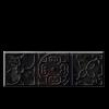 301772_01_bulevar-dekorcsempe-altair-black-.png