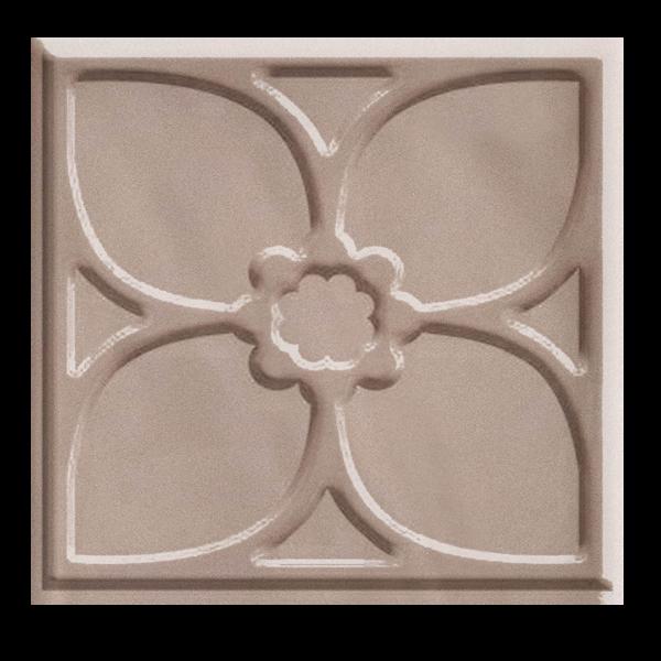 301777_01_bulevar-dekor-taco-altair-vison-.png