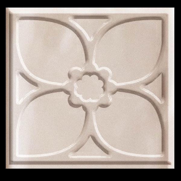 301778_01_bulevar-dekor-taco-altair-ivory-.png
