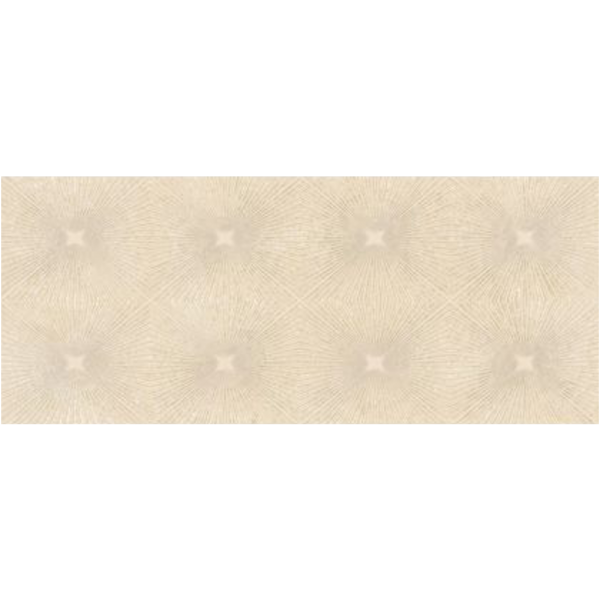 301798_01_karma-dekorcsempe-optical-avorio.png