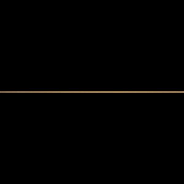 301802_01_karma-elvedo-0-5x60-cm-bronzo.png