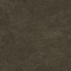 301807_01_karma-gres-padlolap-41x41-cm-moka.png