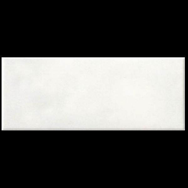 301809_01_sense-fali-csempe-20x50-cm-bianco.png