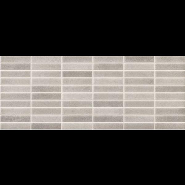 301812_01_sense-mozaik-20x50-cm-grigio.png