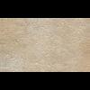 301815_01_esedra-fali-csempe-25x41-cm-beige.png