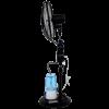 301839_01_parasito-ventilator-70w-40cm-3lapat-.png
