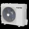 AIRFEL INVERTERES SPLIT KLÍMA 2,6KW LRX/LTXN25UV1B-9000BTU A++ 329283