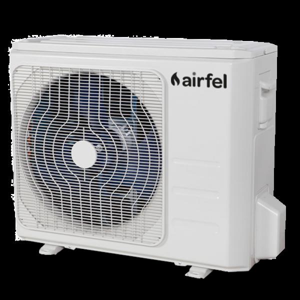 301863_02_airfel-inverteres-split-klima-3-5-kw.png