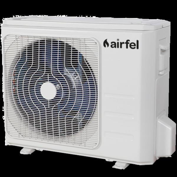 301864_02_airfel-inverteres-split-klima-5-3-kw.png