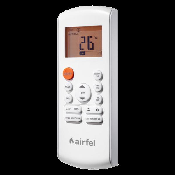 301864_03_airfel-inverteres-split-klima-5-3-kw.png