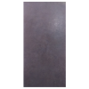 SIDER BROWN GRES PADLÓLAP 30X60CM