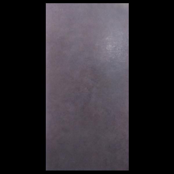 301874_01_sider-brown-gres-padlolap-30x60cm.png