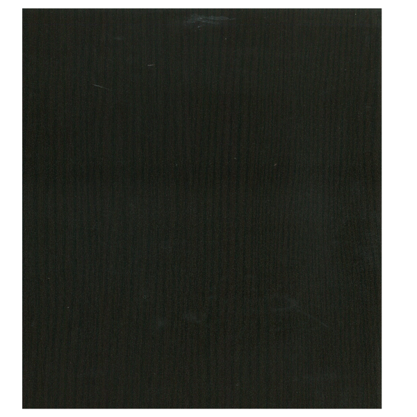 301888_01_lebegopolc-wenge-120x23x5cm-rejtett-femkonzollal.png