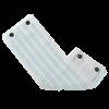 302086_01_laposfelmoso-pothuzat-micro-duo-clean-twistucombi-hoz.png