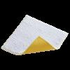 302093_01_ablaktorlo-kendo-2in1-microfibre-ketoldalu.png