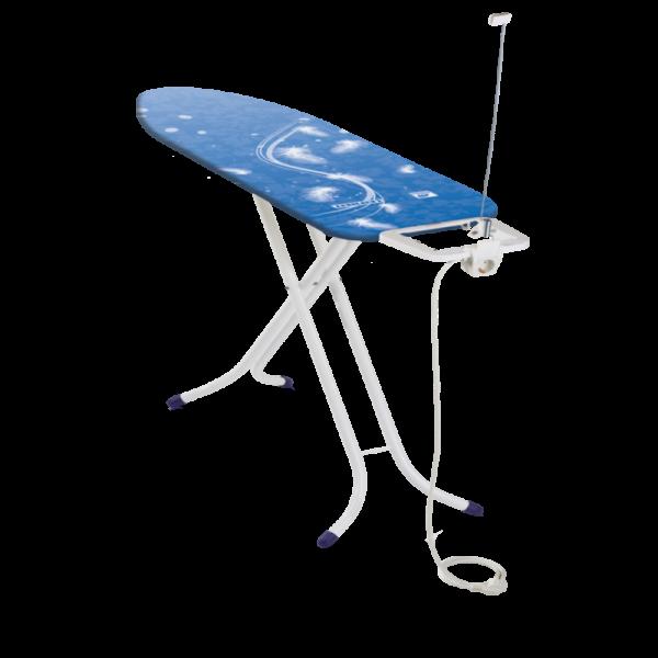 airboard compact m plus vasal deszka 120x38cm g zvisszaver. Black Bedroom Furniture Sets. Home Design Ideas