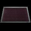 302121_01_szennyfogo-labtorlo-lila-60x40cm.png