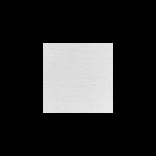 302131_01_kendo-padlolap-33-3x33-3cm-feher.png