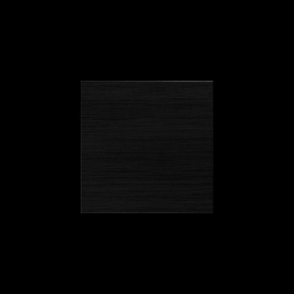 302132_01_kendo-padlolap-33-3x33-3cm-fekete.png