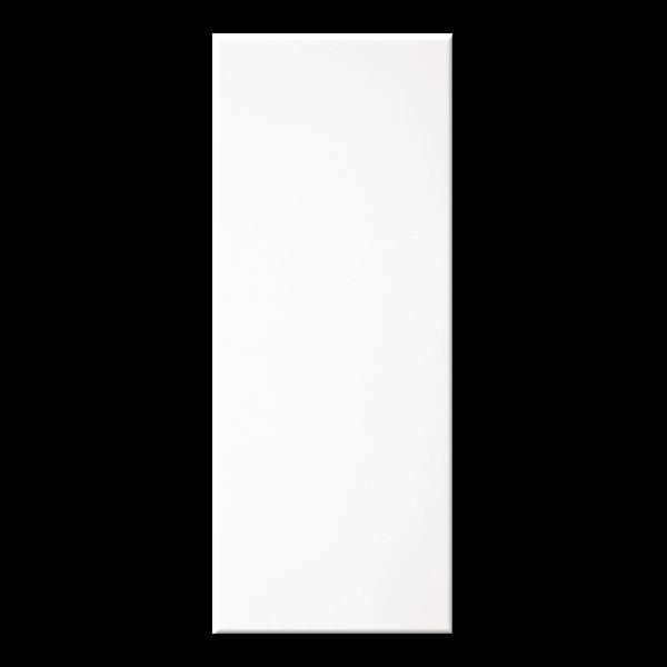 302134_01_carneval-fali-csempe-20x50cm-matt-feher.png.png