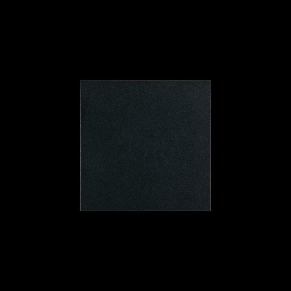 302135_01_carneval-padlolap-fekete-fenyes.png