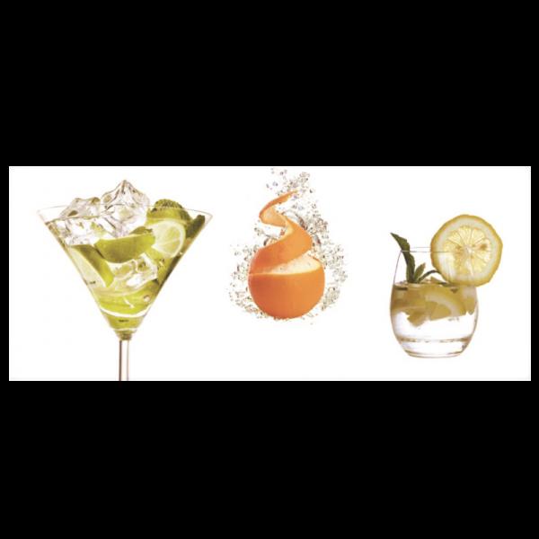 302137_01_carneval-dekorcsempe-cocktail.png