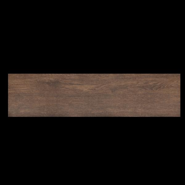 302149_01_n-wood-teak-castagno-gres-padlolap-.png