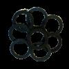 302162_01_gumitomites-1-10-db-csomag.png