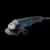 302171_01_sarokcsiszolo-1200w-125mm.png