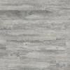 302180_01_just-you-padlolap-grigio-15x90-5-cm.png
