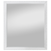 302226_01_lisa-keretes-tukor-45x55-cm-feher.png