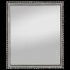 302228_01_lisa-keretes-tukor-35x45-cm-ezust.png
