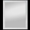 302233_01_pius-keretes-tukor-55x70-cm-feher.png