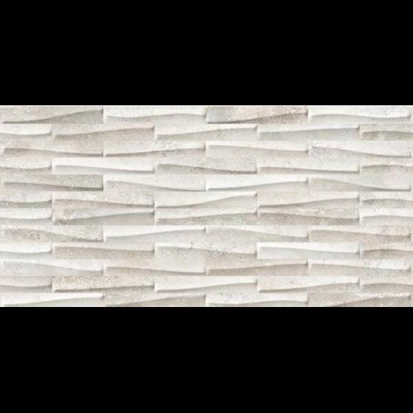 302251_01_castlestone-dekorcsempe-muretto.png