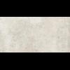 302252_01_castlestone-gres-padlolap-white.png