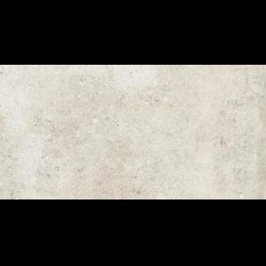 CASTLESTONE GRES PADLÓLAP FEHÉR 30X60CM