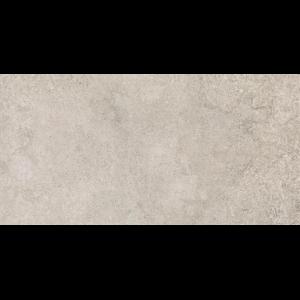 CASTLESTONE GRES PADLÓLAP SZÜRKE 30X60CM