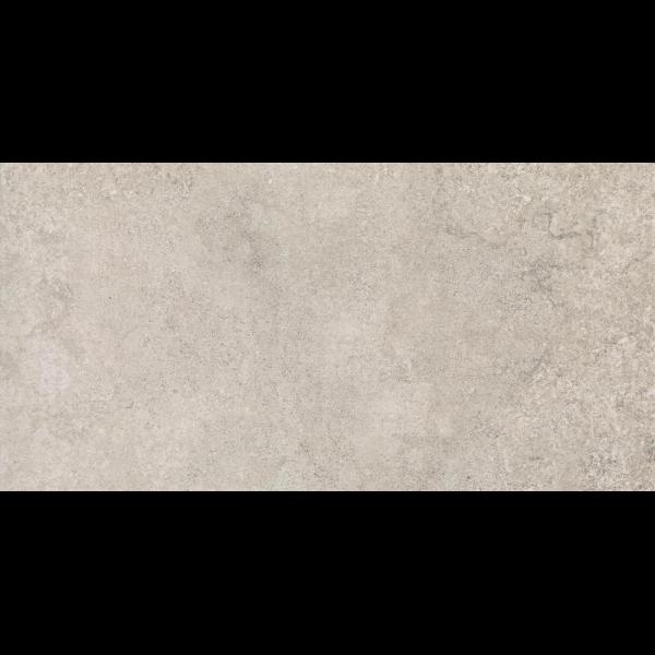 302253_01_castlestone-gres-padlolap-grey.png