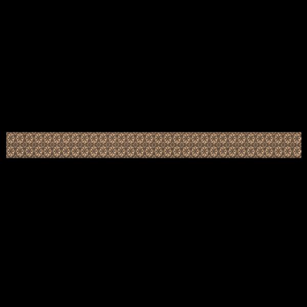 302302_01_lana-bordur-4x60-cm-barna-matt.png