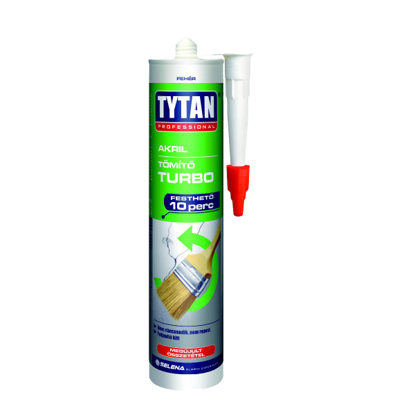 302307_01_tytan-turbo-akriltomito-feher-310ml.png.png