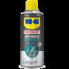 302338_01_wd40-motor-lanckeno-spray-400ml.png