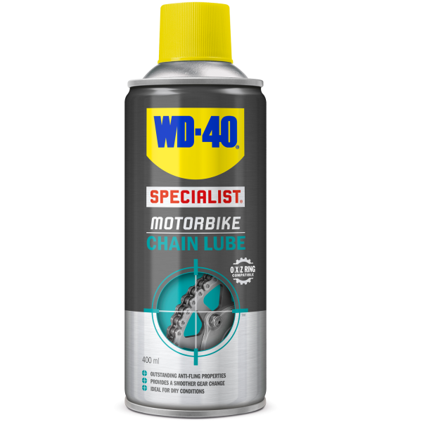 302338_01_wd40-motor-lanckeno-spray-400ml.png