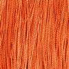 302400_02_spagetti-keszfuggony-145x245cm.png